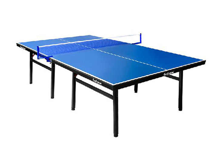乒乓球桌 (4)