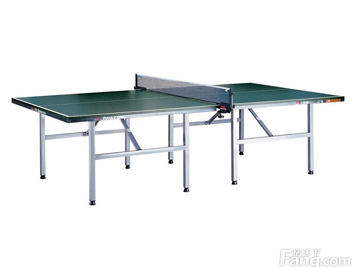 乒乓球桌 (1)
