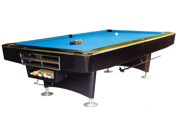 台球桌 (4)