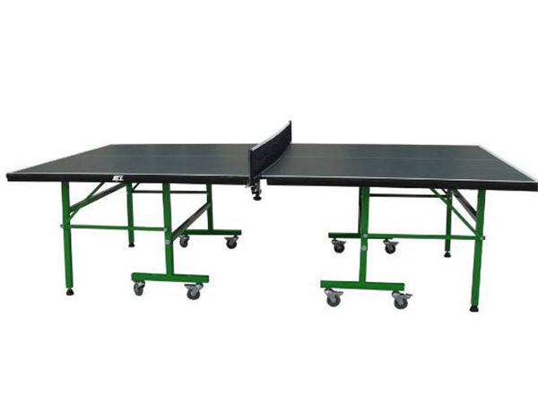 乒乓球桌 (3)