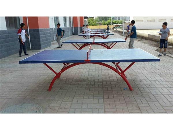 乒乓球桌 (2)